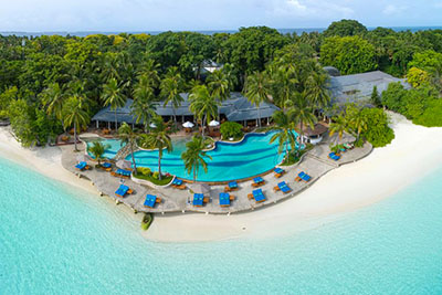 royal-island-resort