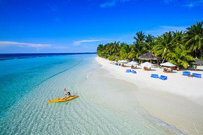 kurumba-maldives-6
