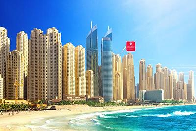 ramada_plaza_jumeirah_beach_residence