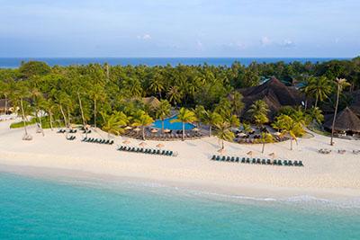 kuredu-island-resort-4