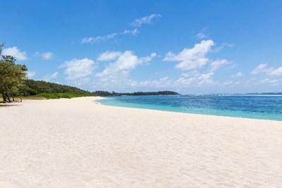 anantara-iko-mauritius-resort