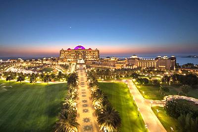 emirates-palace-4
