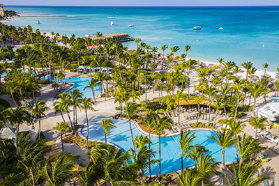 hilton-aruba-caribbean-resort-and-casino
