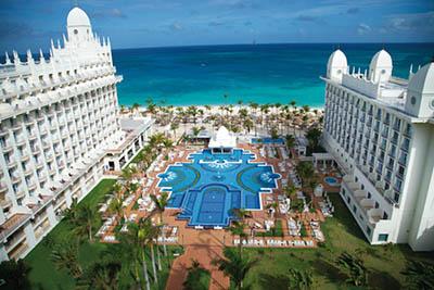 hotel-riu-palace-aruba