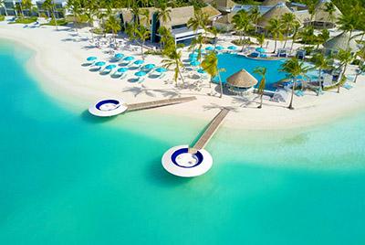 kandima-maldives-3