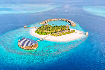 kudadoo-maldives-private-island