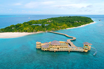 soneva-fushi-maldives