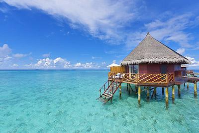 angaga-island-resort