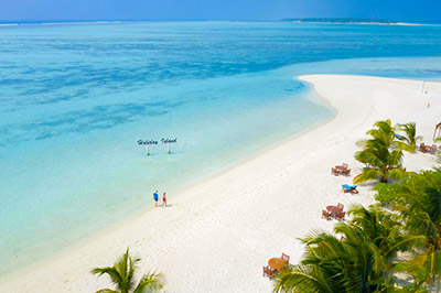 holiday-island-resort-sp