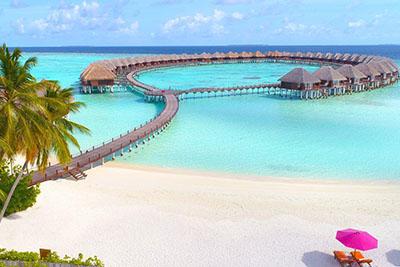 sun-aqua-vilu-reef