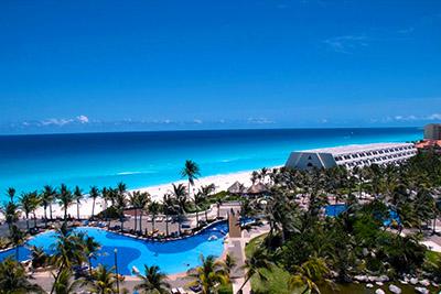 grand-oasis-cancun