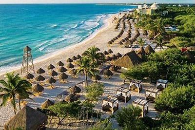 iberostar-paraiso-beach