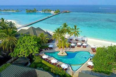 paradise-island-resort-and-spa