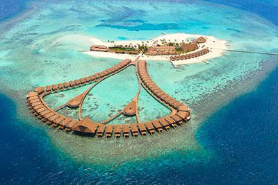cinnamon-velifushi-maldives