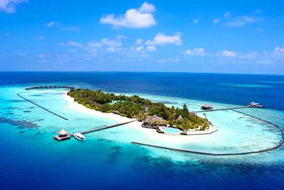 komandoo-island-resort
