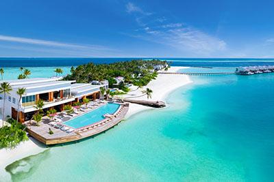 lux-north-male-atoll-2