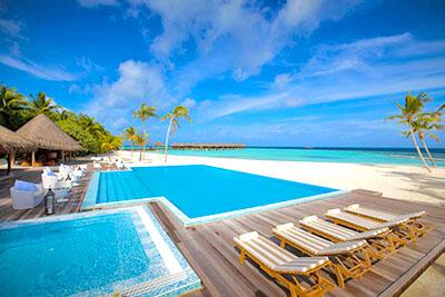 maafushivaru-maldives