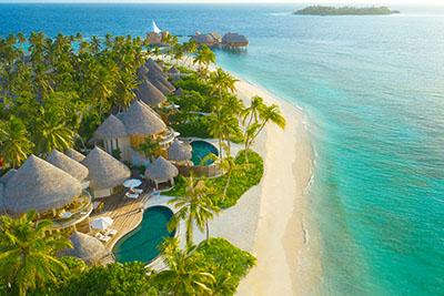 the-nautilus-maldives