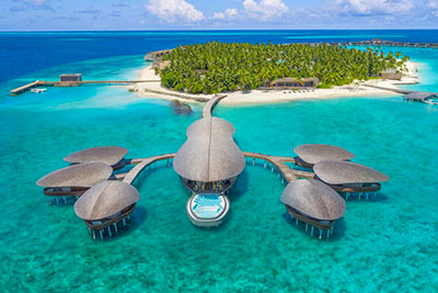 the-st-regis-maldives-vommuli