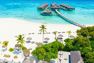 vakkaru-maldives-2
