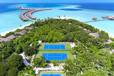 vakkaru-maldives1
