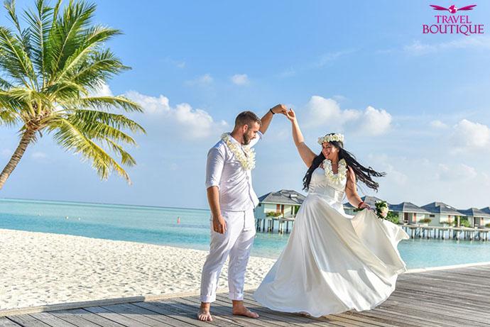 Vencanje_na_Maldivima