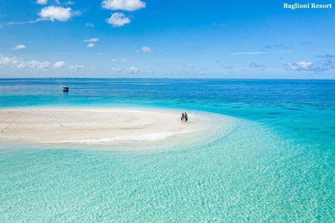 Maldivi_Baglioni-Resort-2