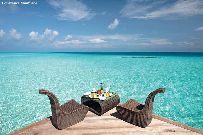 Maldivi_Constance-Moofushi