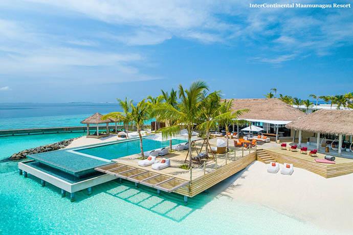 Maldivi_InterContinental-6
