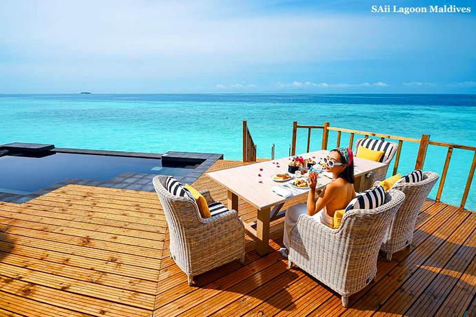 Maldivi_SAii-Lagoon-2
