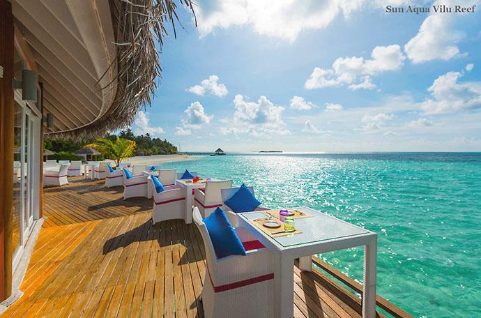 Maldivi_sun_aqua_vilu_reef
