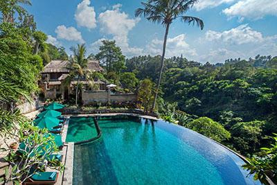 pita-maha-resort