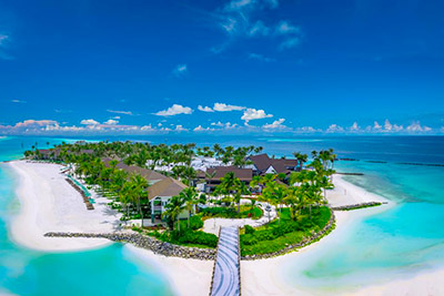 saii-lagoon-maldives-curio-collection-by-hilton