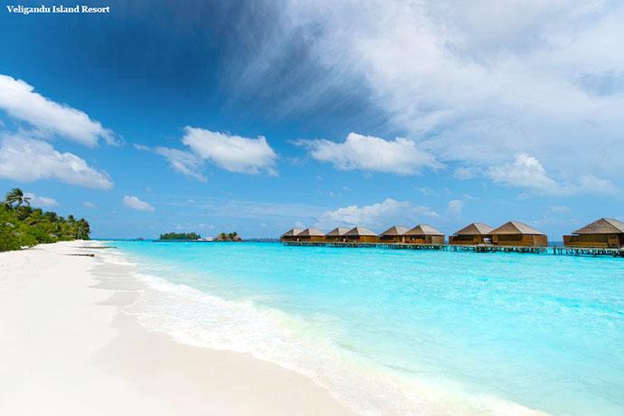 maldivi4_Veligandu-Island-Resort