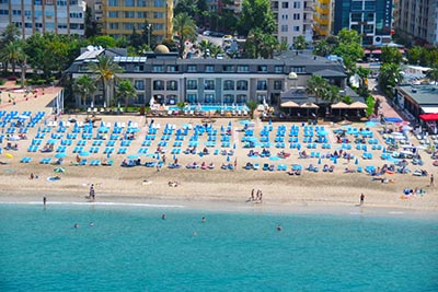 alaadin-beach-hotel