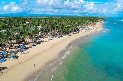 grand-sirenis-punta-cana-resort-aquagames