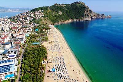 grand-zaman-beach