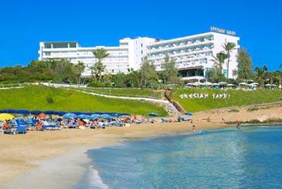 grecian-sands-hotel1