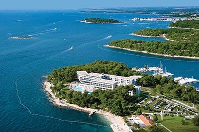 hotel-parentium-plava-laguna