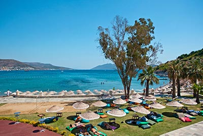 salmakis-resort