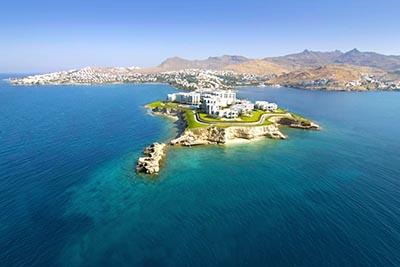 xanadu-island-hotel