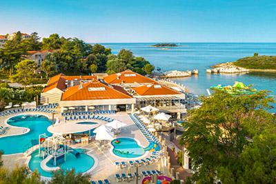 resort-belvedere-vrsar