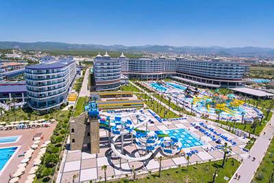 hotel-eftalia-ocean