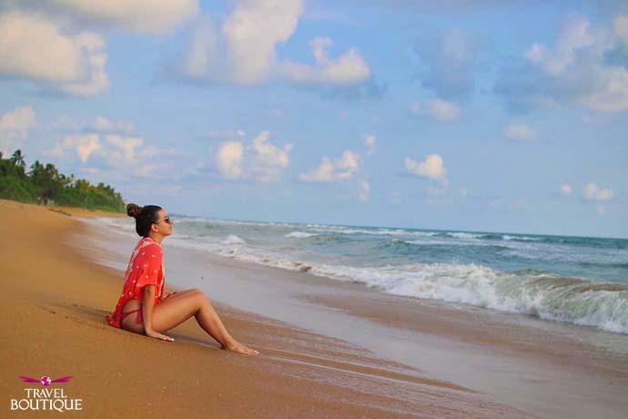 Šri Lanka 7