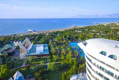 concorde-de-luxe-resort