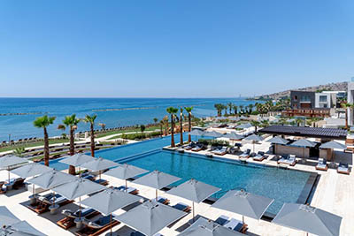 amara-sea-your-only-view