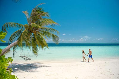 biyadhoo-island-resort