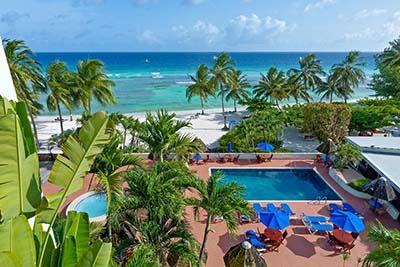 coconut-court-beach-hotel