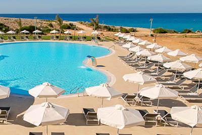 nissiblu-beach