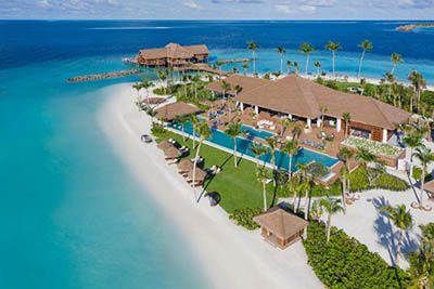 waldorf-ithaafushi-private-island-the-beach